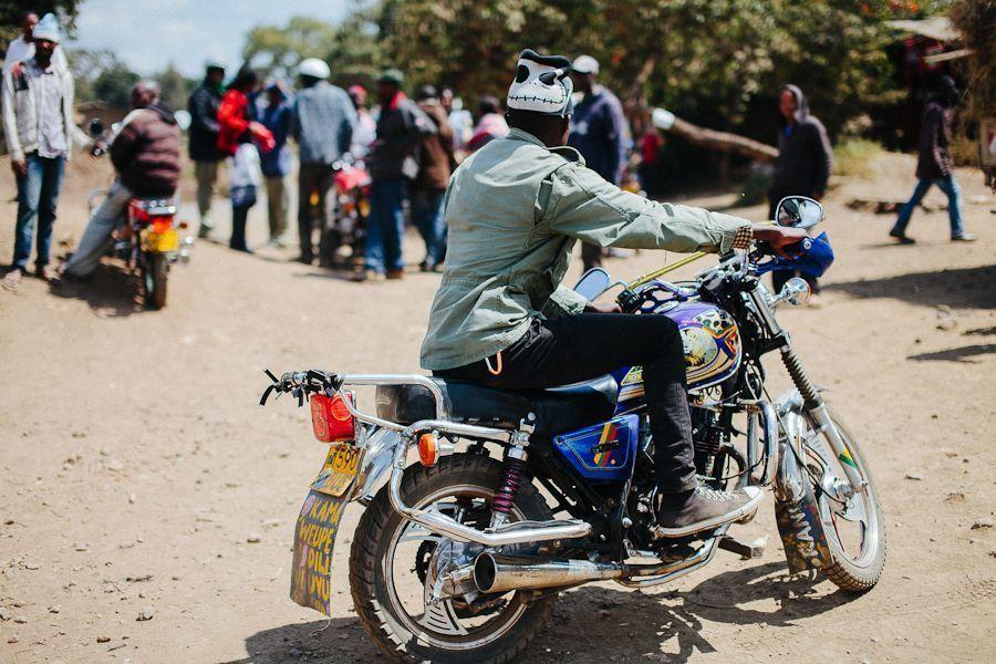 5_tanzanian-biker-gangs-landscape-12