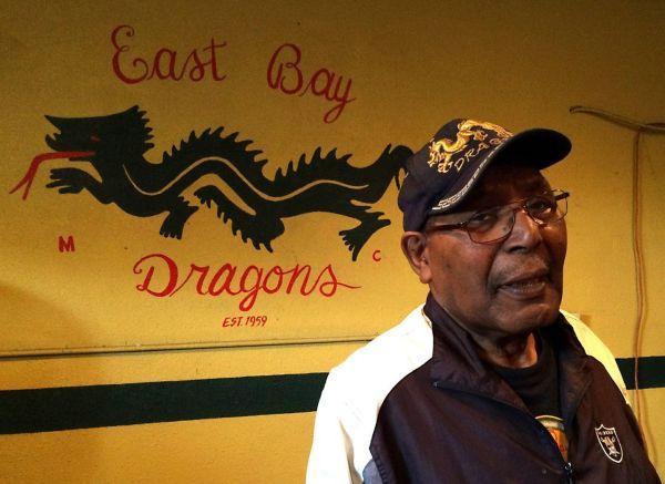 east bay dragons 2