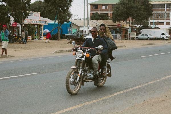 kit-oates_Tanzanian-Bikers-10