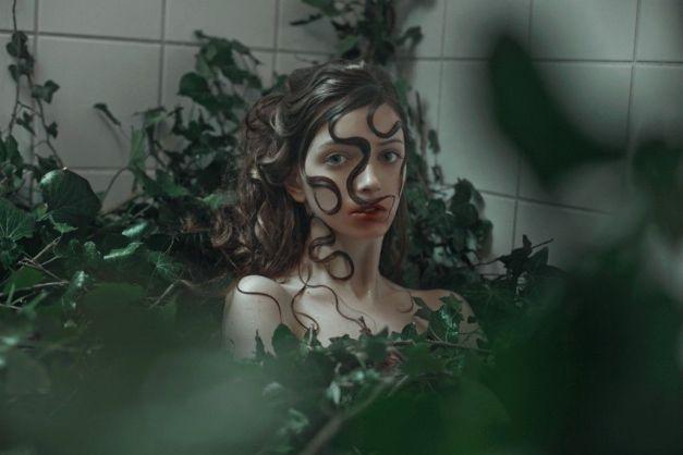 Marta-Bevacqua-