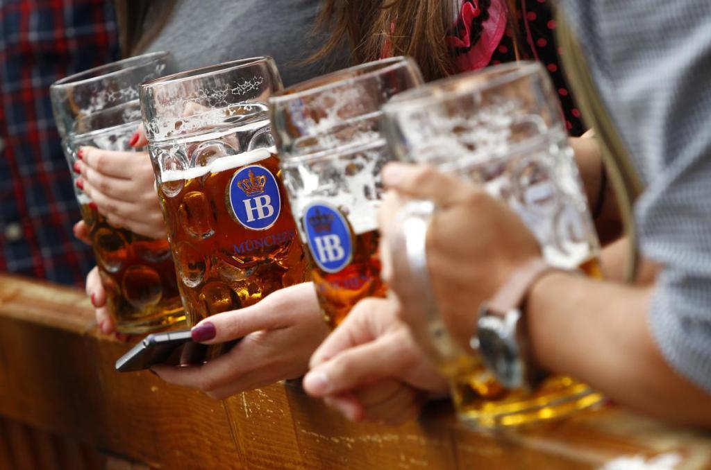 bieres-rennais