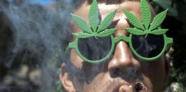 legalisation cannabis allemagne