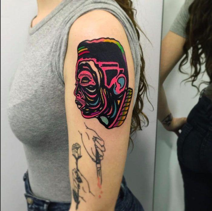 raro-tattoo