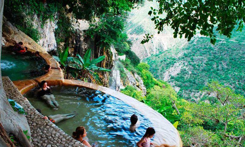 piscine-mexique