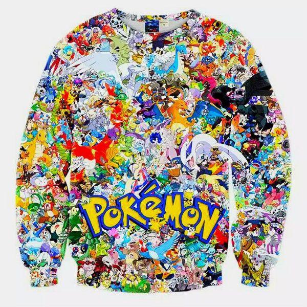pikachu-japon