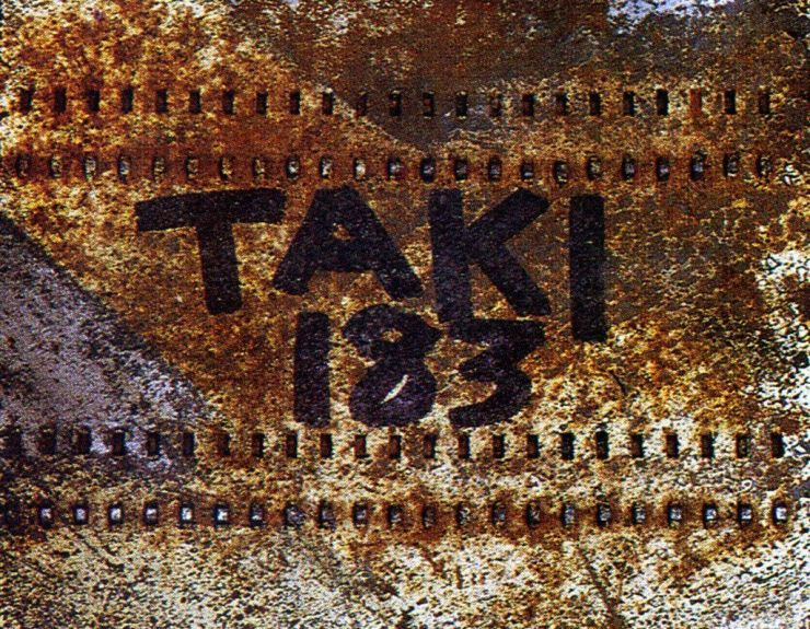 Taki183