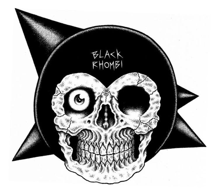 Brack Metal
