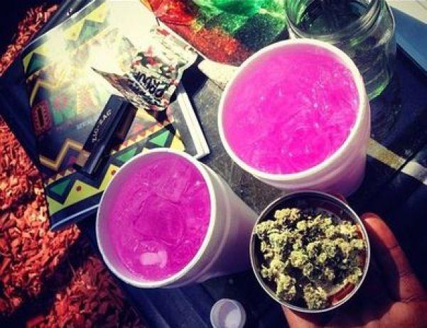 purpledrank