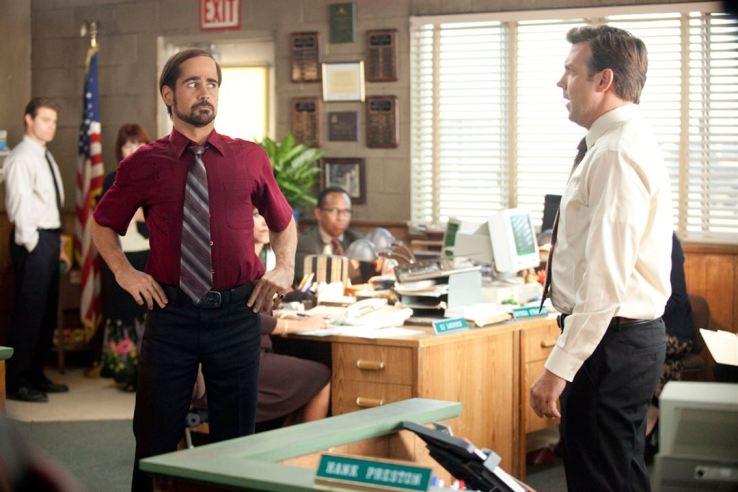 Tuto : comment survivre au bureau quand tes collègues sont trop cons ?