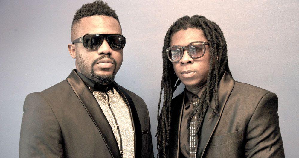 afrobeats4