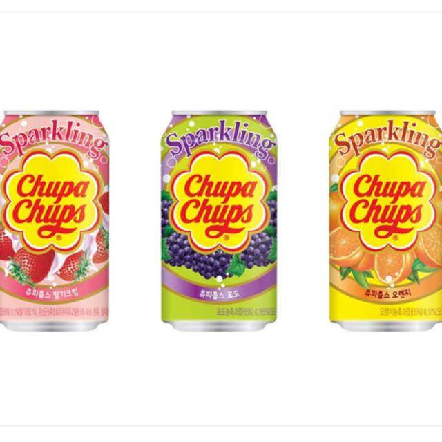 chupachups4