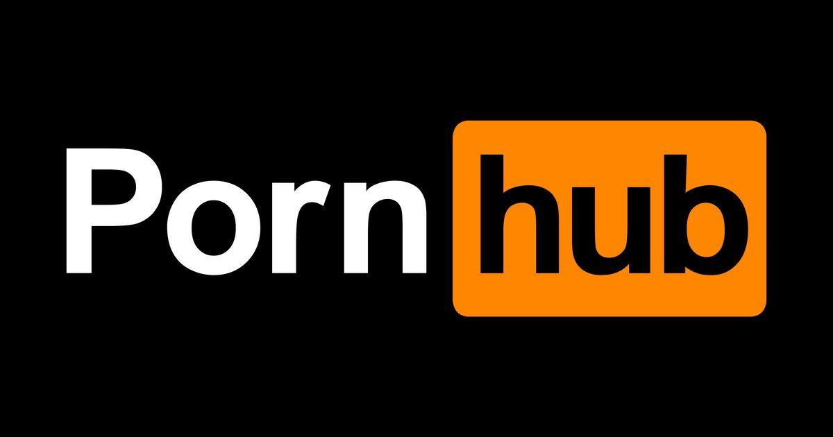 pornhub1