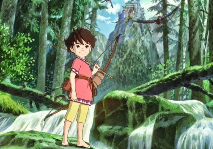 miyazaki3
