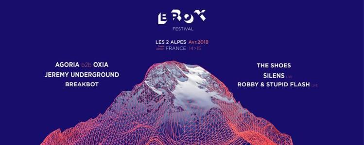 Brox festival
