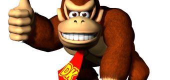 De Donkey Kong à Pokemon Go, une histoire de Nintendo le temps d'une soirée
