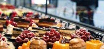 Le Salon de la Pâtisserie va se dérouler… à Paris !