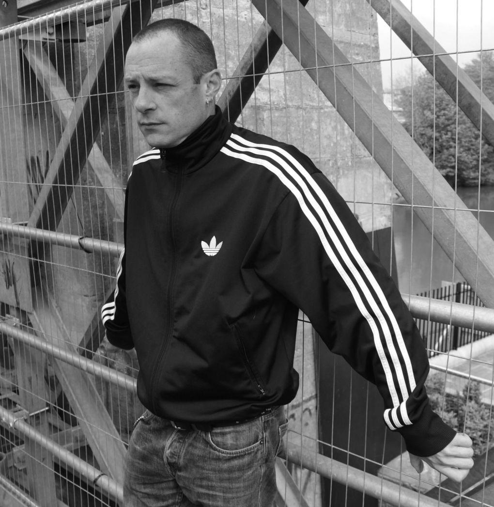 The DJ Producer photo 2