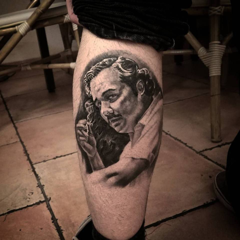 Diego_Moraes_TattooCover_Openminded (3)