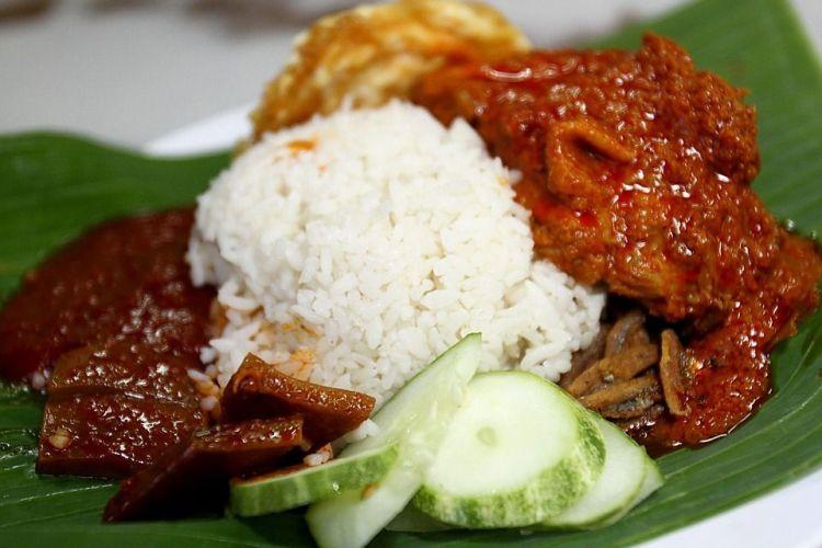 Malaisie 5