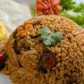 malaise-food