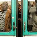 metro-instagram-couv