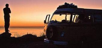 Alerte job de rêve : deviens digital nomade et voyage tous frais payés