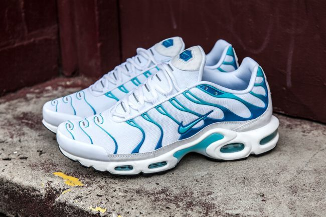 official photos a0e43 aa3e6 Nike air max plus