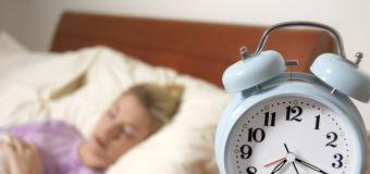 C'est prouvé, il faut dormir plus pour vivre plus