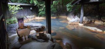 Dormir dans un ryokan, l'indispensable de ton voyage au Japon