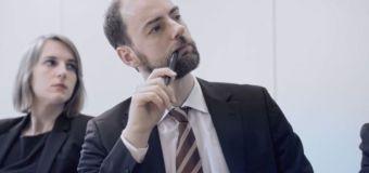 The Football Pen, l'outil indispensable pour suivre la Coupe du Monde même au travail !