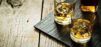 Lyon Whisky Festival : le festival des amoureux du Whisky