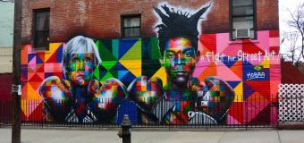 City guide : Williamsburg, un bout de brooklyn