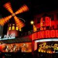 cinéma bar à bulles