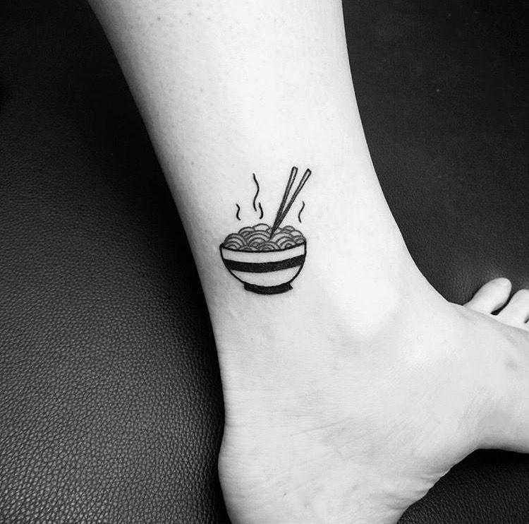 tatouage 12