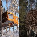 treehotel-couv