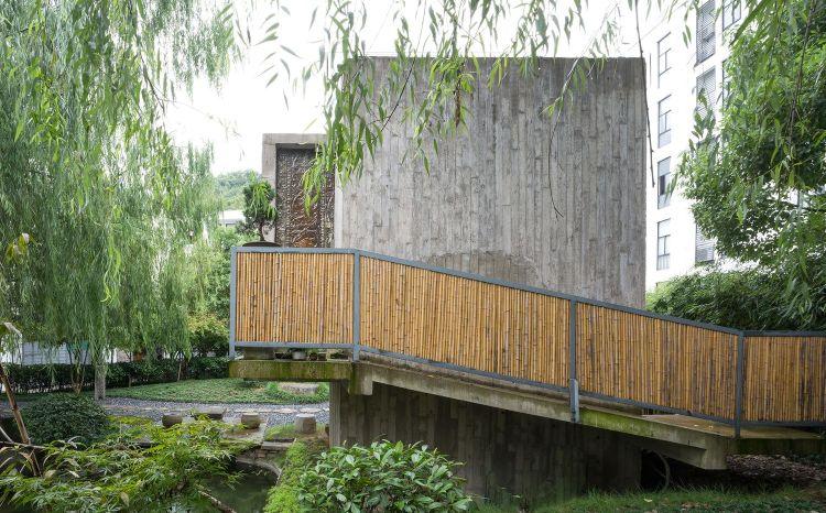 Twin Tea House