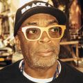 spike-lee-couv