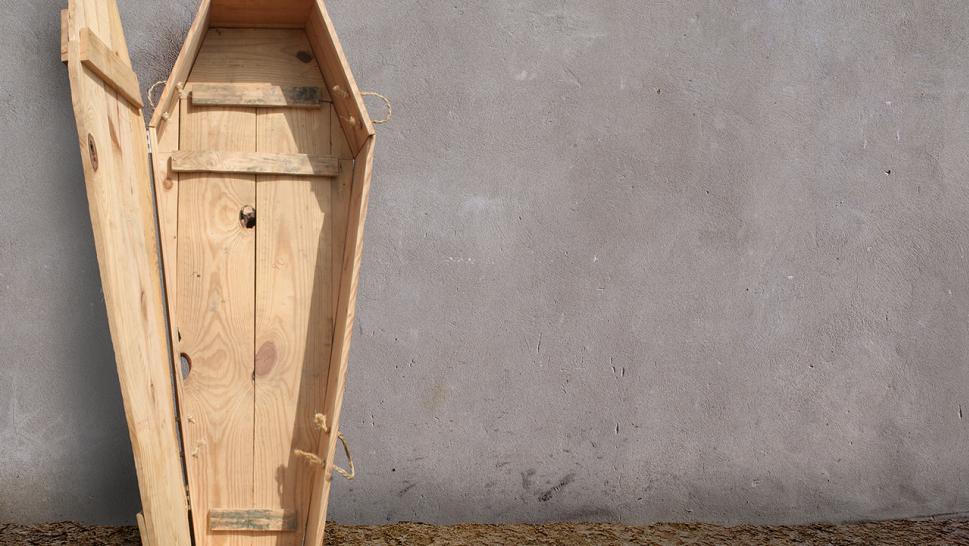cercueil3