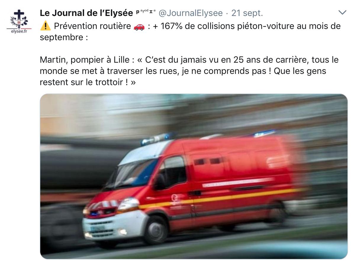 le-journal-de-l'elyse3