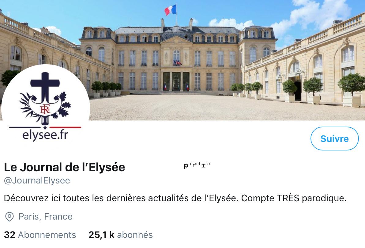 le-journal-de-l'elyse5