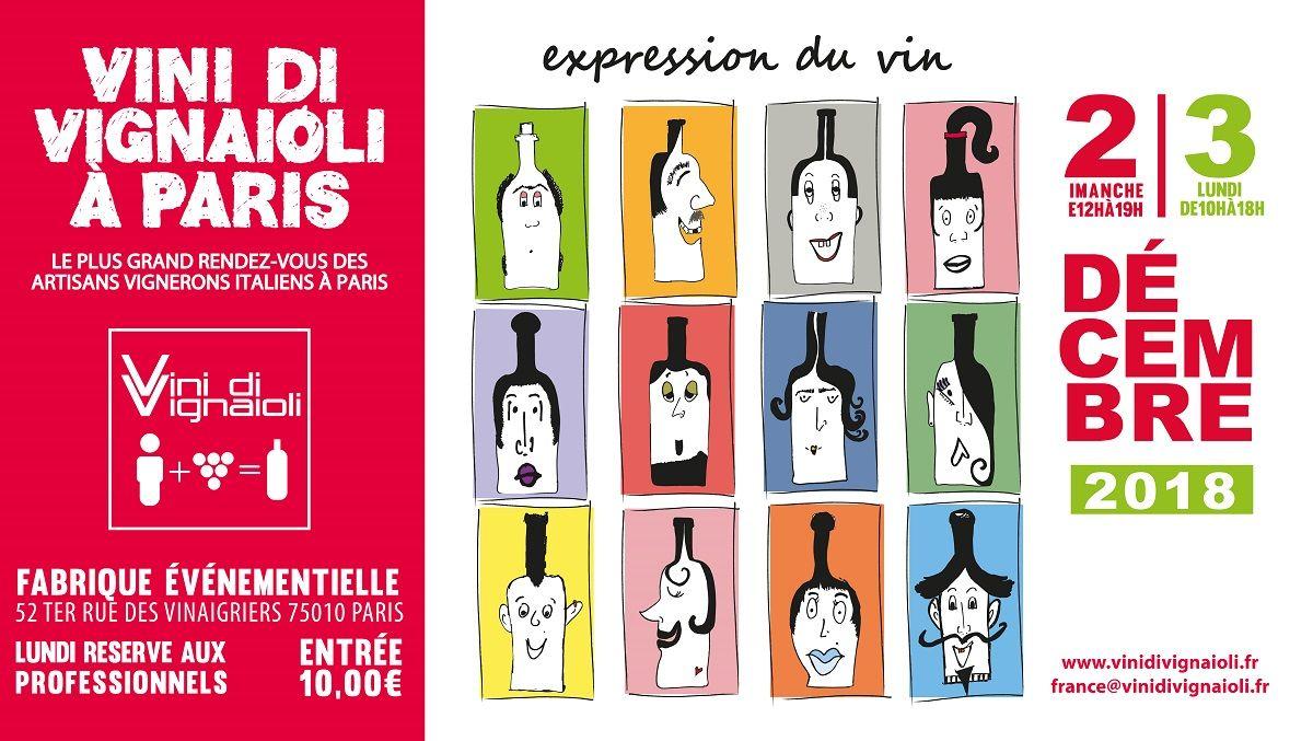 Vini-di-Vignaioli-Paris-2018