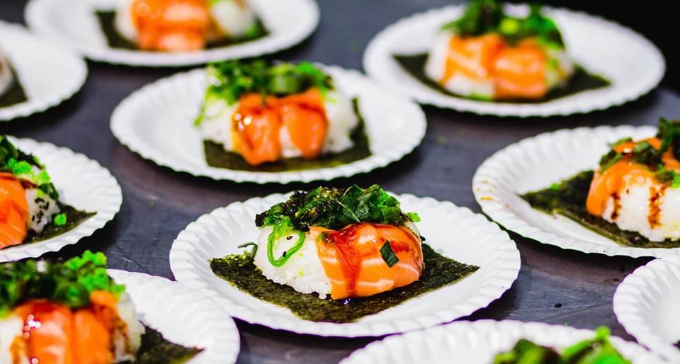 sushi-festival1