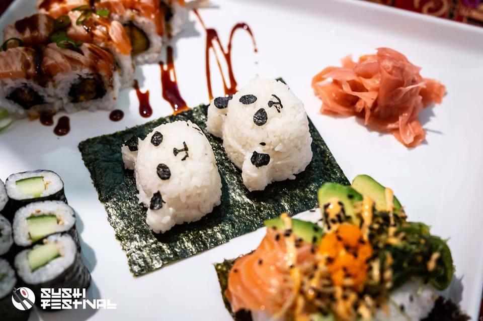 sushi-festival2