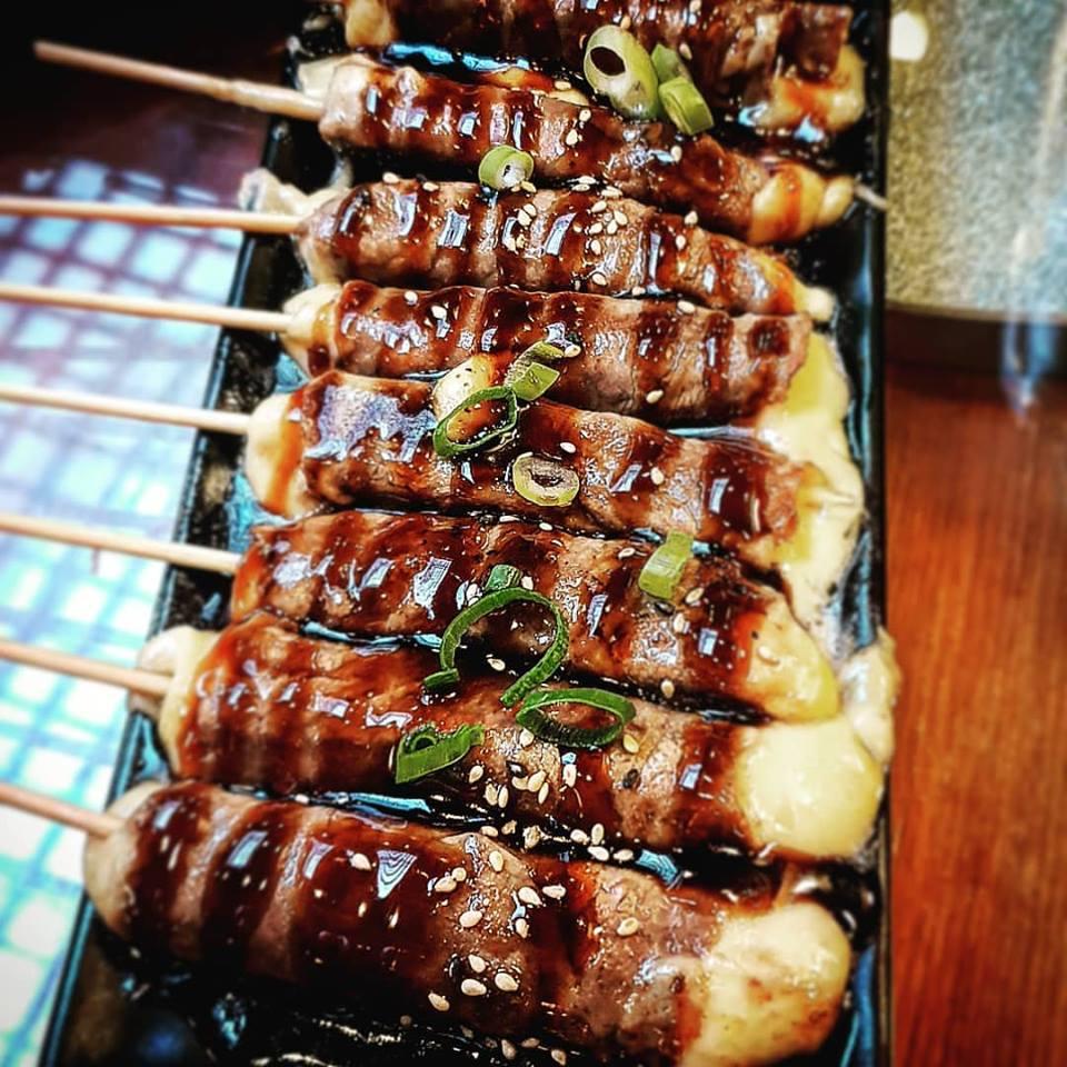 sushi-festival4