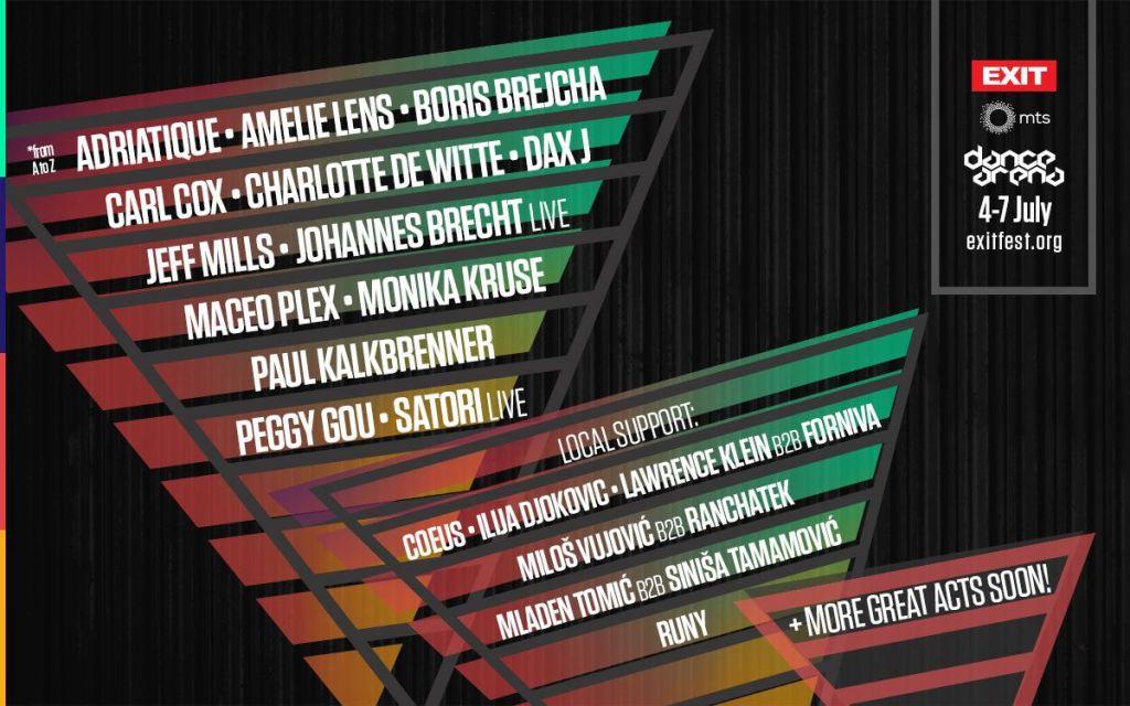 vest_dance-arena-lineup