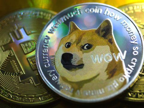 Bitcoins e Dogecoins – Mitos e Verdades