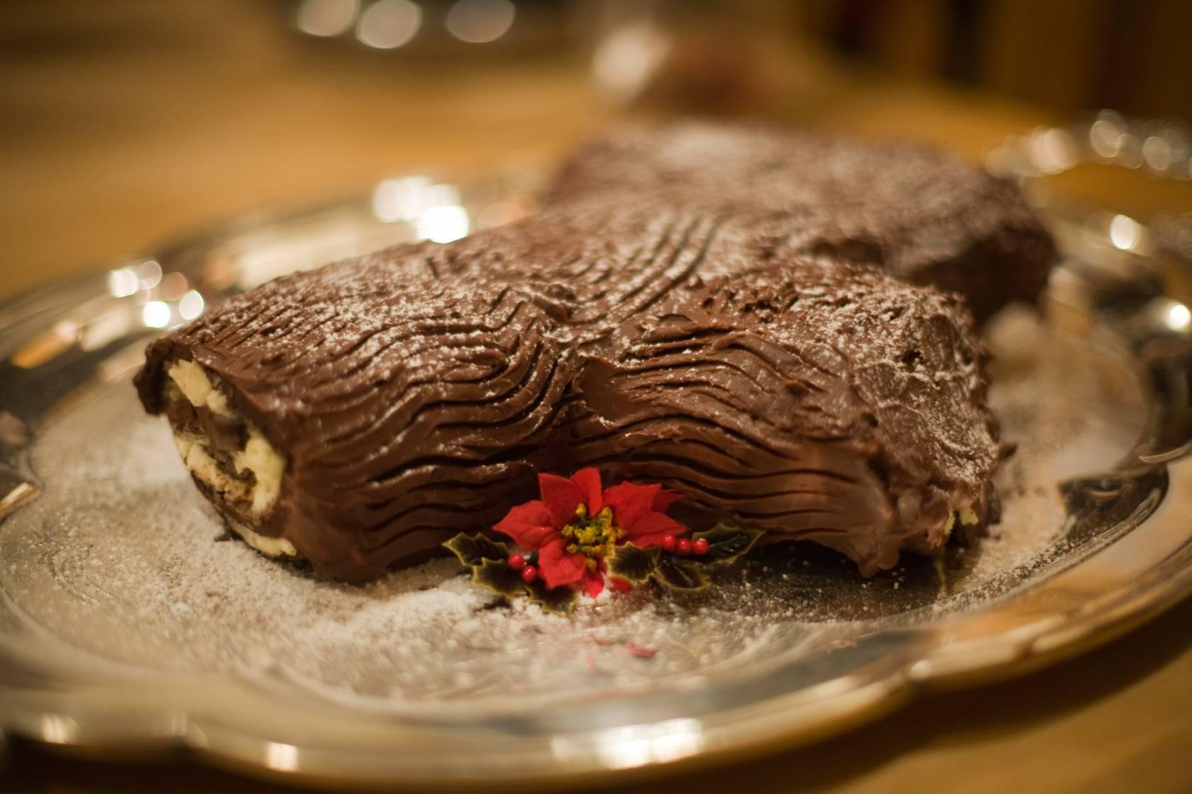 Types Cake Desserts