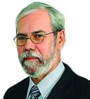 Luiz Carlos Amorim