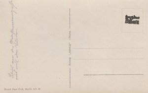 Stągwie Mleczne A660 - tył