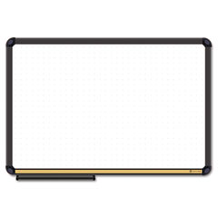Wall-Mount Dry Erase Boards